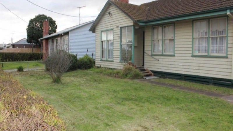 63 North Shore Road, Norlane, Vic 3214