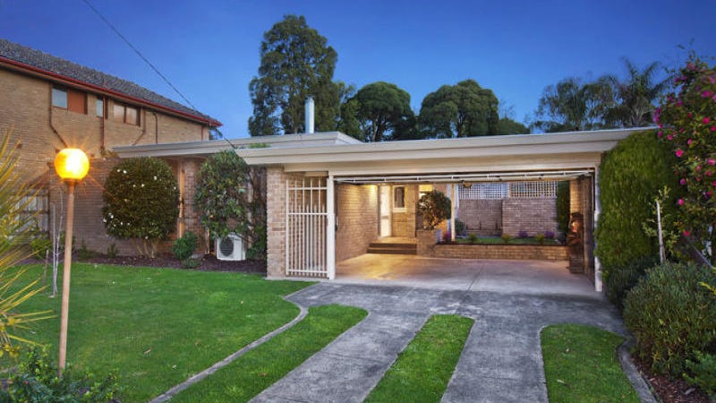 20 Woodhouse Road, Doncaster East, Vic 3109