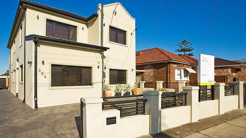 224 West Botany Street, Banksia, NSW 2216