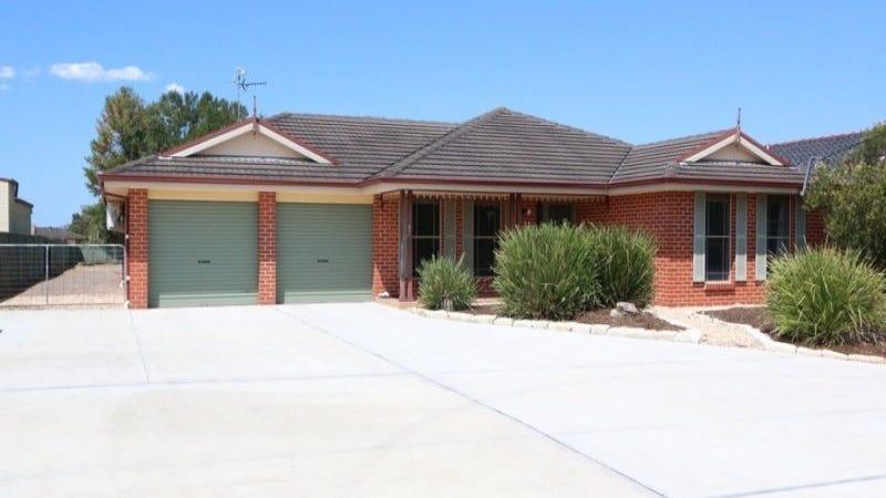 8 Scott Street, Wallalong, NSW 2320