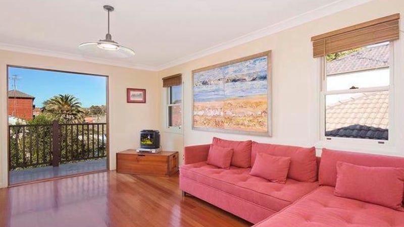 14 Scott Street, Bronte, NSW 2024