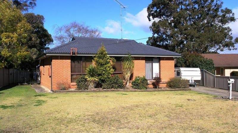 18 Biara Street, Bargo, NSW 2574