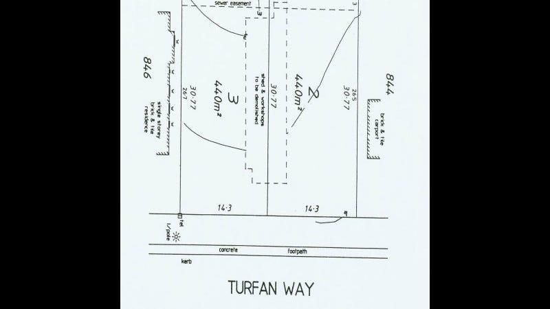 32A Turfan Way, Munster, WA 6166