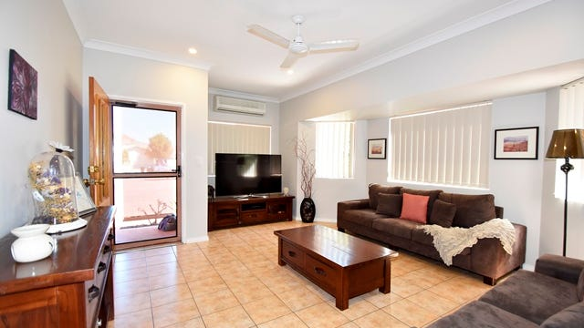 9 Clough Place, Mount Johns, NT 0874