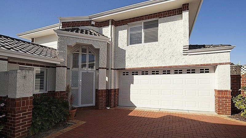 4/4 River View Street, South Perth, WA 6151