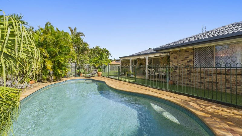 46 Kiata Parade, Tweed Heads, NSW 2485