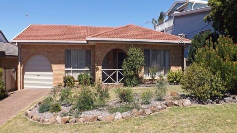 14 Jubilee Avenue, Ulladulla, NSW 2539