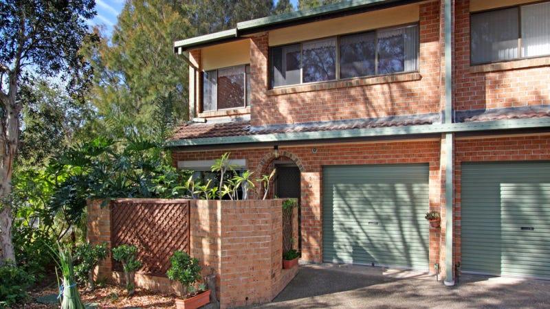 1/149 Auburn Road, Yagoona, NSW 2199