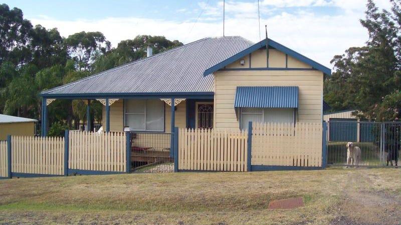 11 Fisher Street, Bellbird, NSW 2325