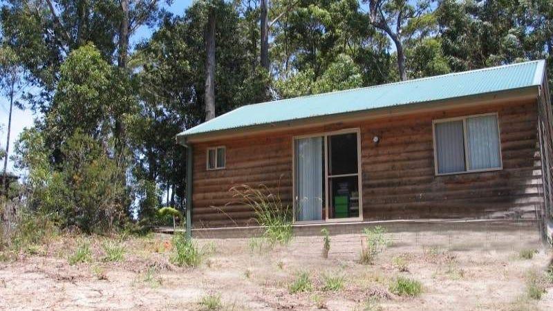 4 Robertson Place, Ulladulla, NSW 2539