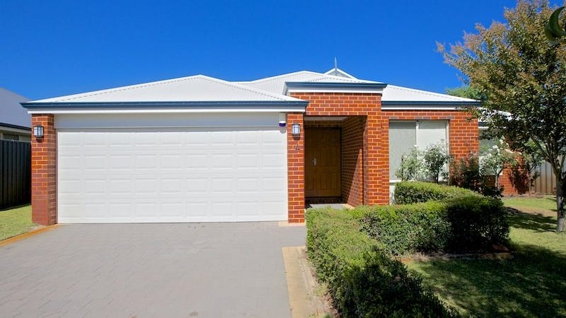 4 Motto Pass, Aveley, WA 6069