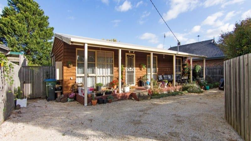 29 Sages Road, Baxter, Vic 3911