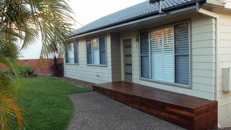 15 Barraba Street, Whitebridge, NSW 2290