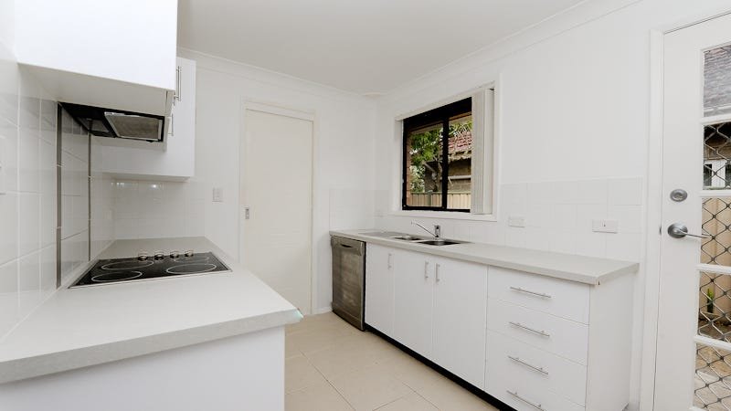 1/124 Blackwall Road, Woy Woy, NSW 2256