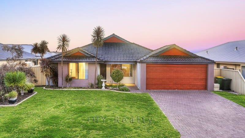 12 Dairylands Drive, Broadwater, WA 6280