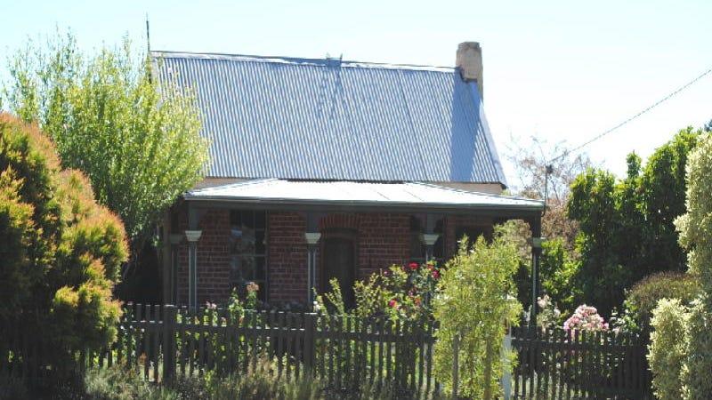 1 Short Street, Beechworth, Vic 3747