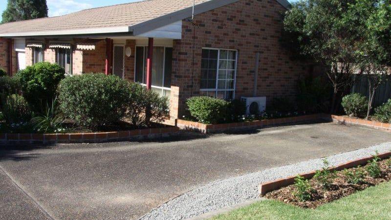 1/17 Wilari Close, Bomaderry, NSW 2541