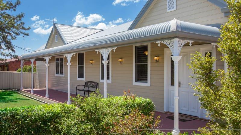 48 Scott Street, Wallalong, NSW 2320