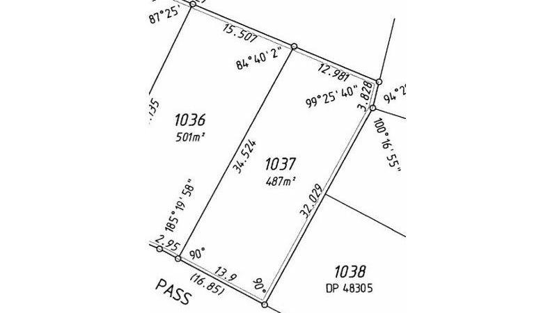 7 Hamlet Pass, Pinjarra, WA 6208