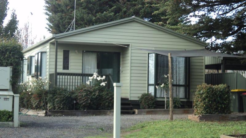 16A Lay Street, Ballan, Vic 3342