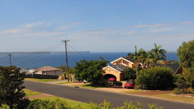 131 Waldegrave Cres, Vincentia, NSW 2540