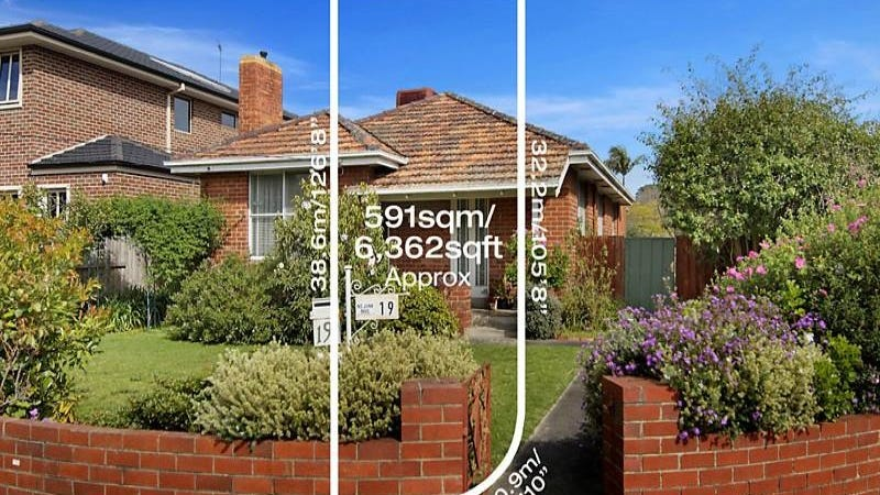 19 Tweed Street, Highett, Vic 3190