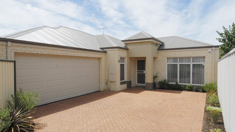 11A Emsworth Way, Balga, WA 6061