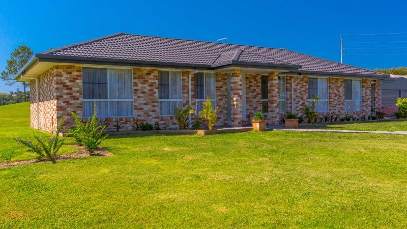 102 Breckenridge Street, Wyrallah, NSW 2480