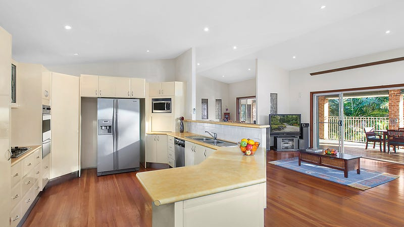58 Morgan Avenue, Tumbi Umbi, NSW 2261
