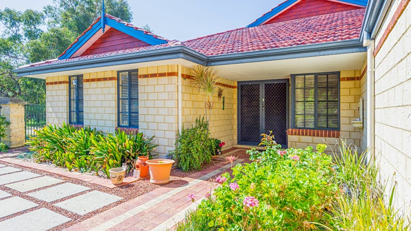1 Warma Way, South Yunderup, WA 6208