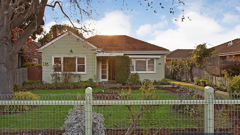 39 Fourth Street, Parkdale, Vic 3195