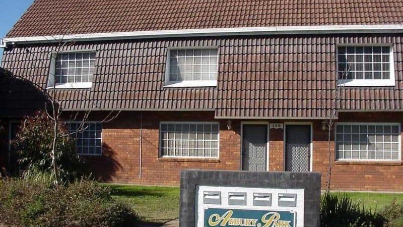 2/146 Palmer Street, Dubbo, NSW 2830