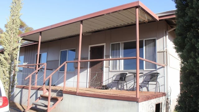 44 New Clayton Street, Kambalda East, WA 6442