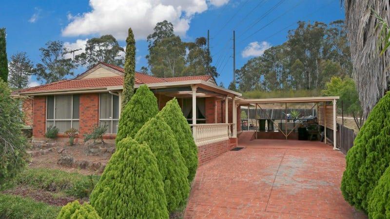 26 Bristol Circuit, Blacktown, NSW 2148
