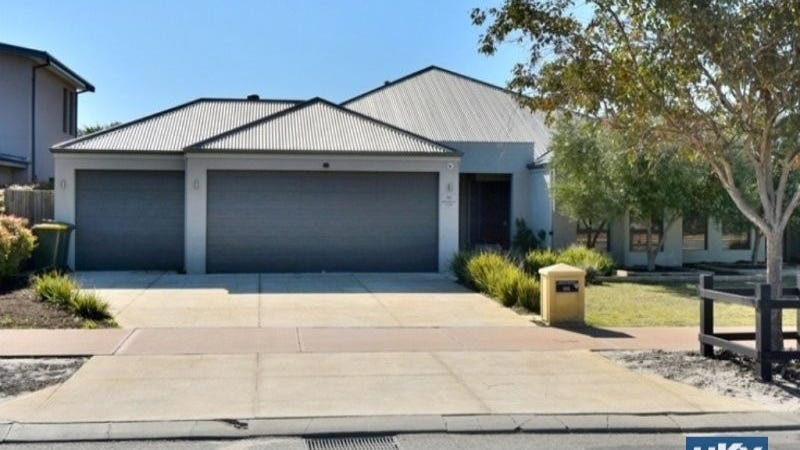 94 Bordeaux Lane, The Vines, WA 6069