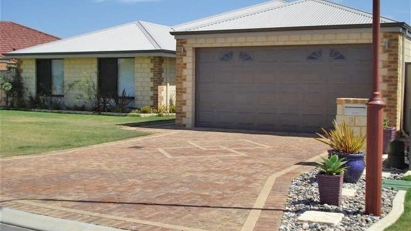 36 Sunset Circle, Pinjarra, WA 6208