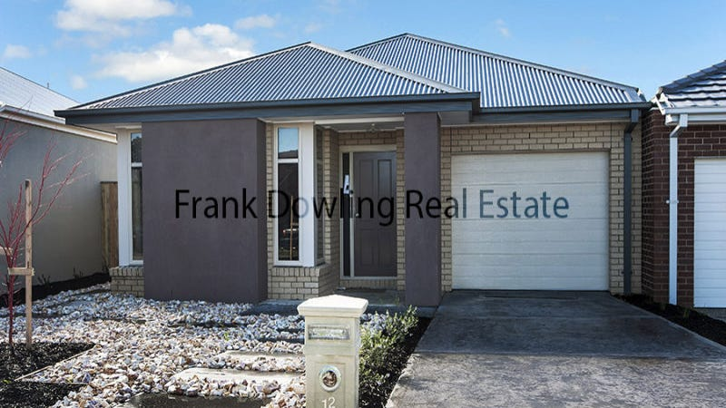 12 Ronald Street, Coburg North, Vic 3058