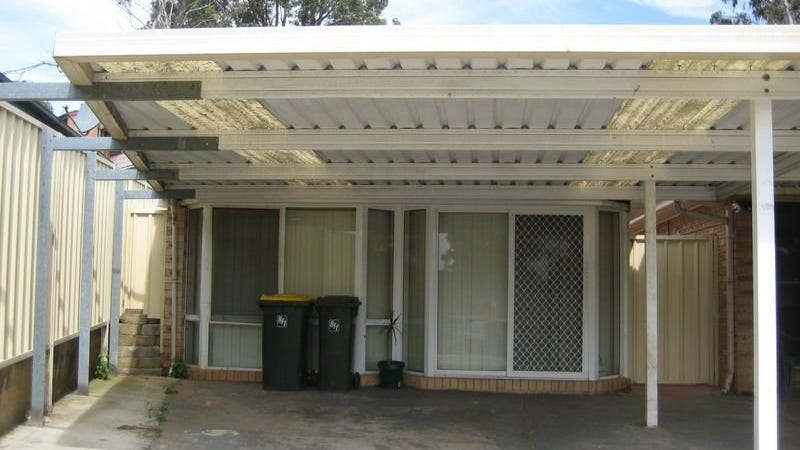 10A Startop Place, Ambarvale, NSW 2560