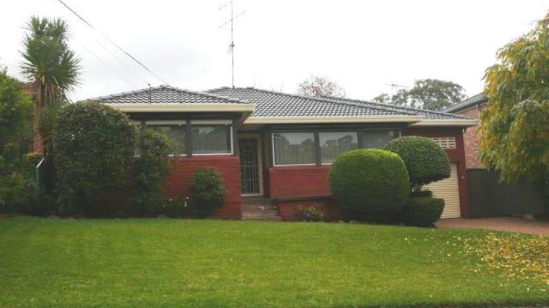 42 Hibiscus Street, Greystanes, NSW 2145