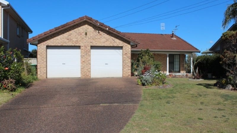 15 Hastings Road, Balmoral, NSW 2283