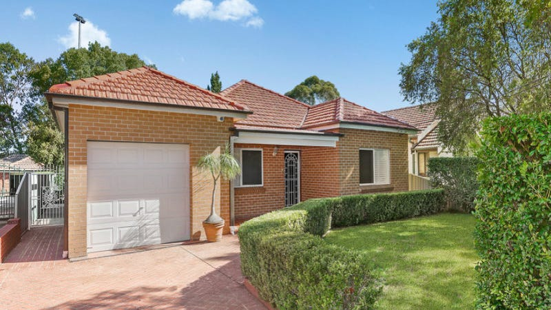 27 Badgery Avenue Homebush NSW 2140