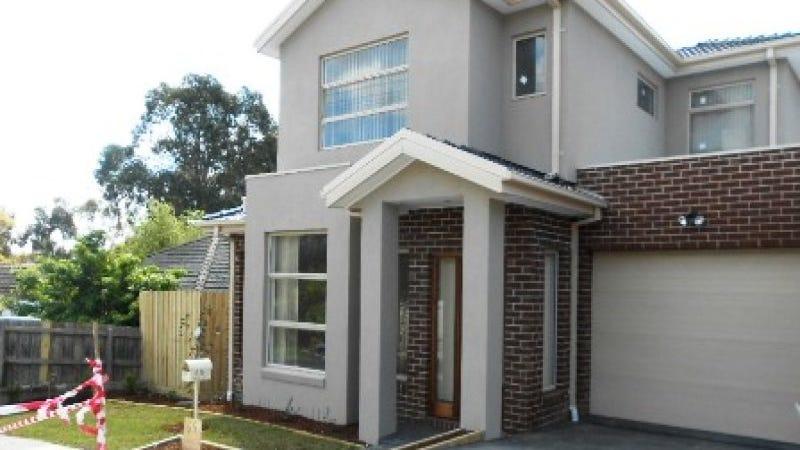 65 Davis Street, Burwood East, Vic 3151