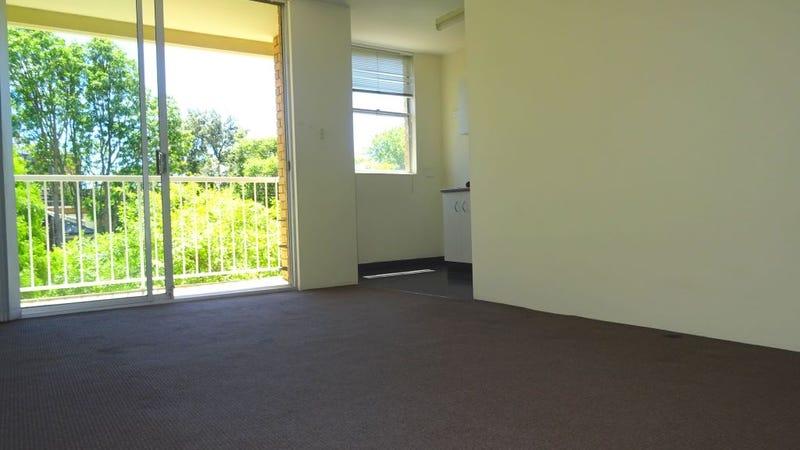 25/39-43 Cook Road, Centennial Park, NSW 2021