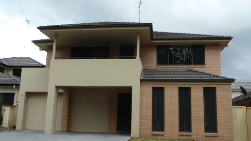 26 Osprey Avenue, Glenmore Park, NSW 2745