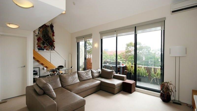 311/2 David Street, Crows Nest, NSW 2065