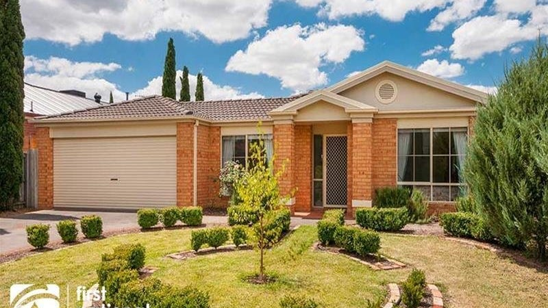 13 Duncraig Grove, Sunbury, Vic 3429