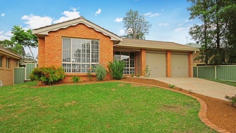 11 Village Drive, Ulladulla, NSW 2539