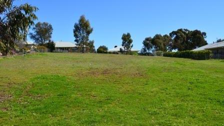 17 Glenabbey Drive, Dubbo, NSW 2830