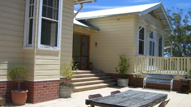 58 Bingley Way, Wamboin, NSW 2620