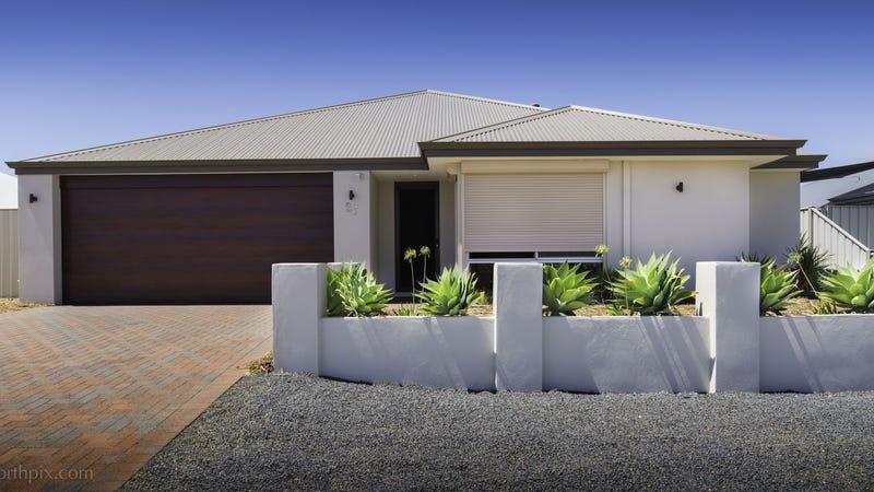 27 Jupiter Drive, Australind, WA 6233